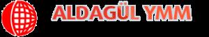 aldagül ymm logo